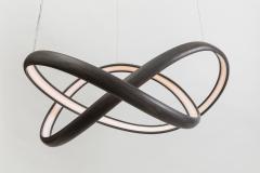 John Procario Freeform Series Light Sculpture VII - 523185