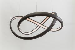 John Procario Freeform Series Light Sculpture VII - 523186