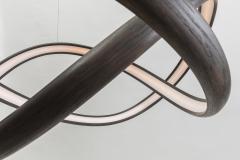 John Procario Freeform Series Light Sculpture VII - 523187