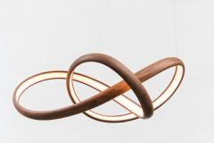 John Procario John Procario Freeform Series Light Sculpture XXIX USA - 1762489