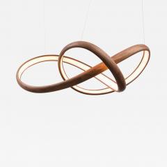 John Procario John Procario Freeform Series Light Sculpture XXIX USA - 1765840