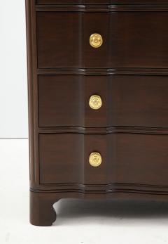 John Stuart John Stuart Mahogany Dressers - 1576460