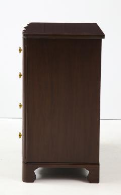 John Stuart John Stuart Mahogany Dressers - 1576461