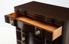 John Stuart John Stuart Mahogany Dressers - 1576463