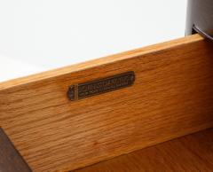 John Stuart John Stuart Mahogany Dressers - 1576464