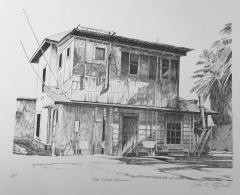 John T Fitzgerald The Tyng House - 1173735