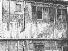 John T Fitzgerald The Tyng House - 1173737