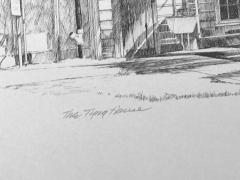 John T Fitzgerald The Tyng House - 1173738