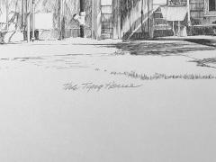 John T Fitzgerald The Tyng House - 1173739