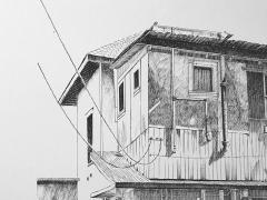 John T Fitzgerald The Tyng House - 1173741