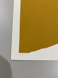 John Urban Abstract Print - 2024688
