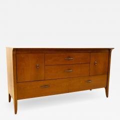 John Van Koert for Drexel Profile Sideboard Buffet Credenza - 1884075