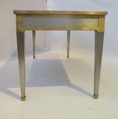 John Vesey Early John Vesey Desk - 1910341