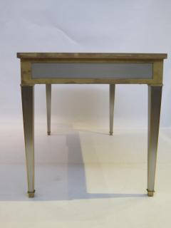 John Vesey Early John Vesey Desk - 1910342
