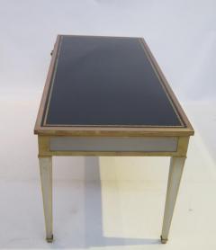 John Vesey Early John Vesey Desk - 1910343