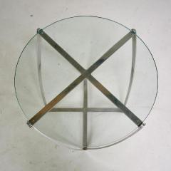 John Vesey Pair of John Vesey Side Tables - 1063017