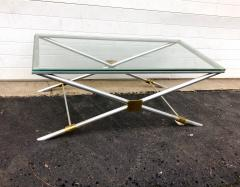 John Vesey Rare John Vesey Coffee Table - 1453541