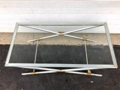 John Vesey Rare John Vesey Coffee Table - 1453543