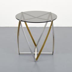 John Vesey Rare John Vesey Occasional Table - 1284084