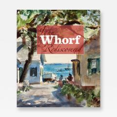 John Whorf Offered by ANTIQUES FINE ART PUBLISHING - 1011916