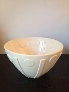Jonathan Adler Jonathan Adler Couture Bowl - 80992