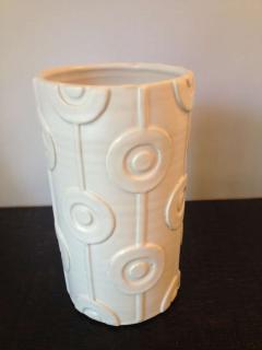 Jonathan Adler Jonathan Adler Couture Ceramic Vase - 80998
