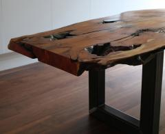 Jonathan Field F R table - 1991010