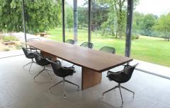Jonathan Field L D table - 1991019