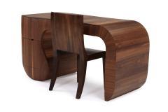 Jonathan Field Opener Desk - 1991042