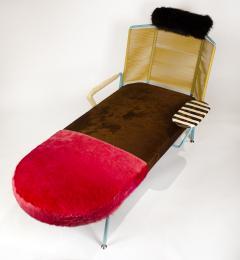 Jonathan Trayte Custard Ma Ma Chaise Lounge by Jonathan Trayte - 1606436