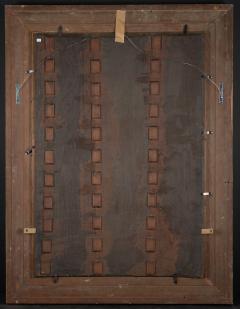 Joos van Cleve 16th C Biblical Manner of Joos van Cleve Madonna with Child Oil on Panel - 1996213