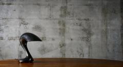 Jordan Mozer Patinated Aluminum Table Lamp - 193574