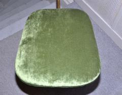 Jordan Mozer Rare incredible pair of armchairs designed by Jordan Mozer - 731503