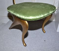 Jordan Mozer Rare incredible pair of armchairs designed by Jordan Mozer - 731509