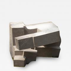 Jorge Y zpik Marble Seat I - 1203921