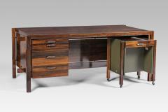 Jorge Zalszupin Diplomata desk - 1125074
