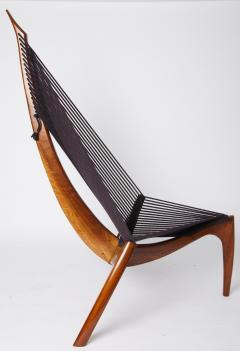 Jorgen Hovelskov Harp Chair - 1058482