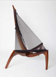 Jorgen Hovelskov Harp Chair - 1058483