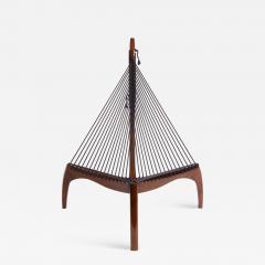 Jorgen Hovelskov Harp Chair - 1065781