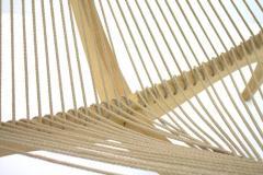 Jorgen Hovelskov Harp Chair by Jorgen Hovelskov Denmark 1960s - 335824