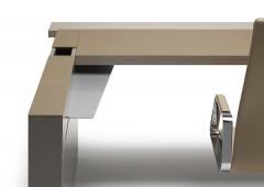 Jos Mart nez Medina Blp Desk by Jos Mart nez Medina for JMM - 1834980
