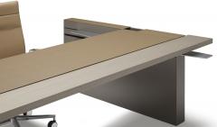 Jos Mart nez Medina Blp Desk by Jos Mart nez Medina for JMM - 1834981