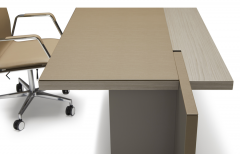 Jos Mart nez Medina Blp Desk by Jos Mart nez Medina for JMM - 1834982