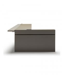Jos Mart nez Medina Blp Desk by Jos Mart nez Medina for JMM - 1835000