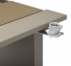 Jos Mart nez Medina Blp Desk by Jos Mart nez Medina for JMM - 1835001