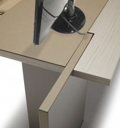 Jos Mart nez Medina Blp Desk by Jos Mart nez Medina for JMM - 1835028