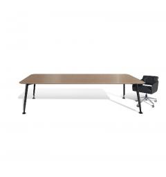 Jos Mart nez Medina Company Work Desk by Jos Mart nez Medina for JMM - 1845305