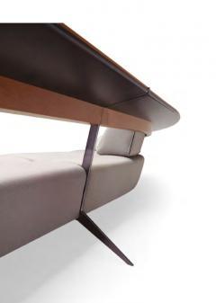 Jos Mart nez Medina Joseph Seating Group by Jos Mart nez Medina for JMM - 1572880