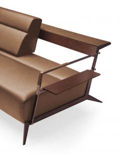 Jos Mart nez Medina Joseph Seating Group by Jos Mart nez Medina for JMM - 1572881