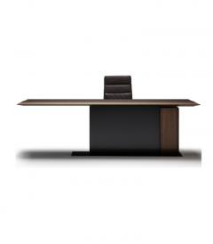 Jos Mart nez Medina Lamesa Desk by Jos Mart nez Medina for JMM - 1845300
